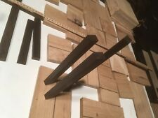 Über 100 Stück Bauklötze Bastelholz, Schmuckholz,Restholz,