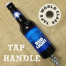 DUNKIN COFFEE PORTER draft beer TAP HANDLE Harpoon DONUTS stout draft kegerator