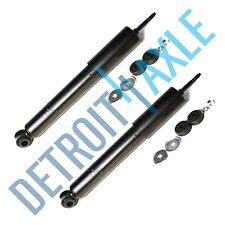 Front Shock Absorbers for 2000 2001 2002 2003 2004 2005 Ford Excursion 2WD