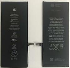 NEW OEM Original Genuine Apple Replacement Battery for iPhone 6S+ Plus 2750mAh