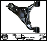 Upper Wishbone Arm FOR LandRover Discovery 3 RIGHT SIDE X1