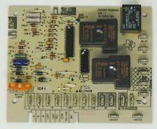 Goodman B18009904 ICM Replacement Furnace Control Board