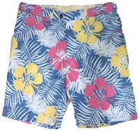 LOUDMOUTH Men's Castaway StretchTech-S Golf Shorts Size 36 NWT