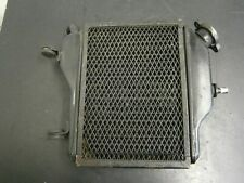 Yamaha TZR125 2RK 1987-92 Good Used Radiator