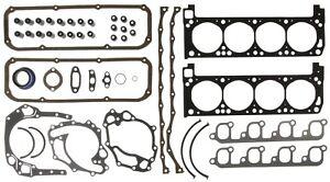 1970 Through 1982 Ford 351 Cleveland / 400M Engine Full Gasket Set Mahle 95-3030