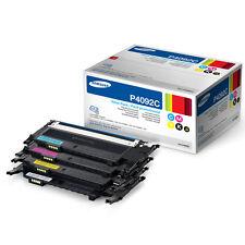 Tintas Samsung para tóner para impresoras y kits