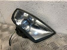 Ford Mondeo Mk3 OSF Front Bumper Fog Spot Light 3S7115K201 AE Front Right 01-07