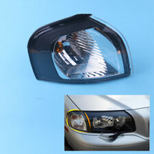 New Right Corner Lights Parking Lamps Turn Signal Light for Volvo S80 1999-2006