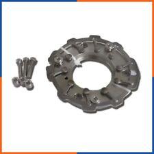 Nozzle Ring Geometrie variable pour TOYOTA RAV4 2.0 D4D 116 cv 714467 5014s