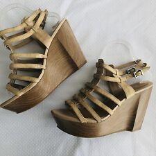 318a2344768 Gianni Bini Sandals In Women's Heels for sale   eBay