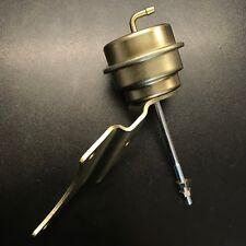 Turbocompresseur Soupape De Décharge actionneur K03S Fits Audi VW K03-0052 180BHP Turbo