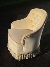 Sofas, Armchairs & Suites