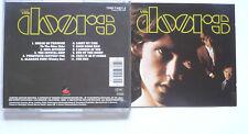 The Doors-Same (Break On Through; soul kitchen; Light My Fire;...) - CD