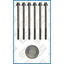 Zylinderkopfschraubensatz - Ajusa 81046800