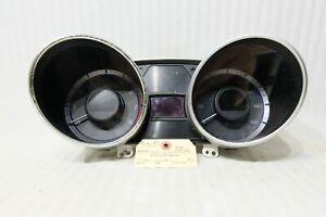 2009-2012 Hyundai Sonata Limited Speedometer Instrument cluster 94001-3Q001 OEM