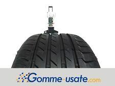 Gomme Usate Triangle 205/50 R16 91V Talon Sport TR918 XL M+S (70%) pneumatici us