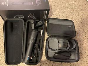 GoPro Hero5 Black 4K & GoPro Karma Grip - Bundle