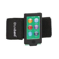 TuneBand for iPod nano 7th Generation / 8th Generation (Model A1446 16 GB) Pr...