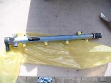 dodge caliber 2.0 2.4 2009 bosch fuel rail chrysler 05080344ab