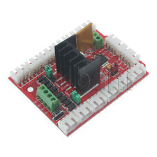 New L298N DC Motor Shield Arduino Compatible