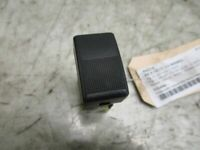 Switch Blind Switch Leersachalter Cover Mazda Rx 8 (SE17) 2.6
