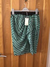 BNWT House Of Fraser Linea Skirt Size 10