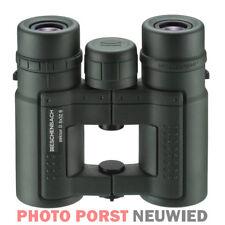 Eschenbach Optik Sektor D 8x32 compact+ Fernglas - Neuware vom Fachhändler!