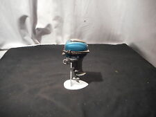 Toy Outboard Motor Speed King