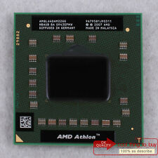 AMD Athlon 64 X2 QL-64 AMQL64DAM22GG CPU 2.1/512/333 100% work free sp