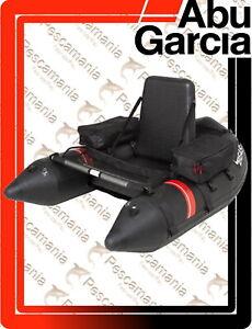 Belly Boat Abu Garcia Beast