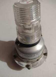 Whelen strobe lights Model:sa-28