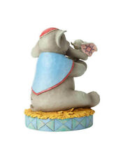 Jim Shore - Disney Tradition 6000973 Mother's day Mrs Jumbo and Dumbo