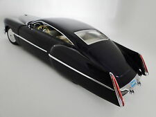 Cadillac Built Eldorado Custom Car Vintage Classic Model 1949 1959 1967 1968 125
