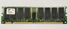 Samsung M366S0823DTS-C1L 64MB PC100 168-pin SDRAM DIMM