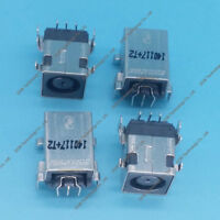 10pcs DC Power Jack for DELL INSPIRON M5010 N5010 N5110 15R E5410 E5510