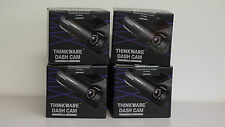 Thinkware F770 Dashcam 32GB Kit – Full HD 1080P Front & Rear Cam + Hardwire Kit