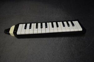 Hohner Melodica Piano 26   #247