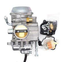 Carburetor For Polaris Sportsman 500 1996-2000