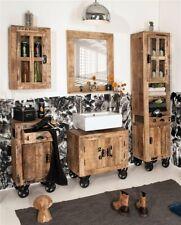 Badmöbelsets im Shabby-Stil günstig kaufen | eBay