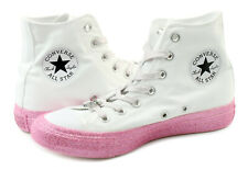 Converse x Miley Cyrus Chuck Taylor All Star 162239C