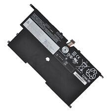 Genuine Lenovo ThinkPad X1 Carbon Gen 2 Battery 45N1703 45N1701 45N1702 45N1700