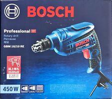 Bosch GBM 10RE
