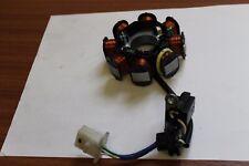 Honda ANF125 Stator Generator 31120-KPH-701 - L92