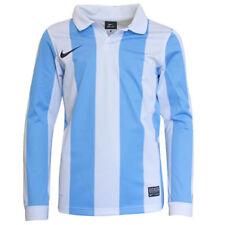 Vêtements bleus Nike en polyester pour garçon de 2 à 16 ans