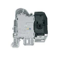 Türverriegelung Türschloss Bosch Siemens Constructa 00638259 638259 DKS67617