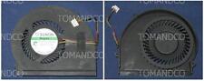 Ventilateur pour LENOVO Thinkpad G360 EF60070V1-C080-S99 MF60120V1-C181-S9A