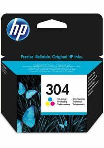 HP 304 (N9K05AE) Ink Cartridge