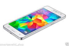 Téléphones mobiles écran tactile avec quad core 8-11,9 MP