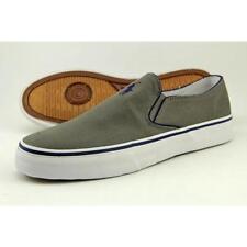 Chaussures marrons Polo Ralph Lauren pour homme   Achetez sur eBay 5c6d6cd0f29