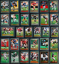 1999 Topps Football Cards Complete Your Set U You Pick From List 181-357